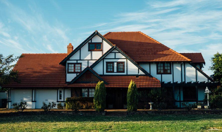 Estimation maison : Comment les améliorations sont-elles évaluées ?