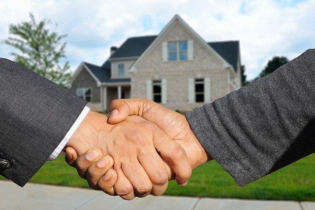 Qu'entend t-on par estimation immobilière?