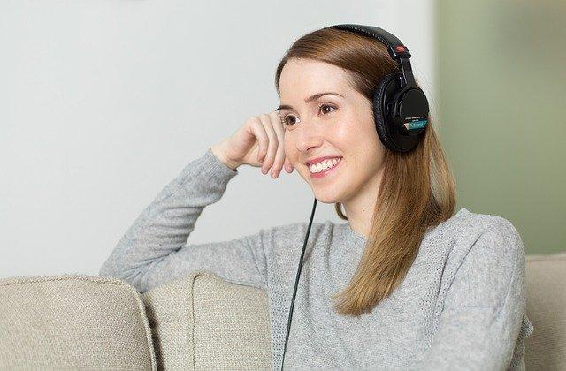 Les bienfaits de la musique pour l'homme