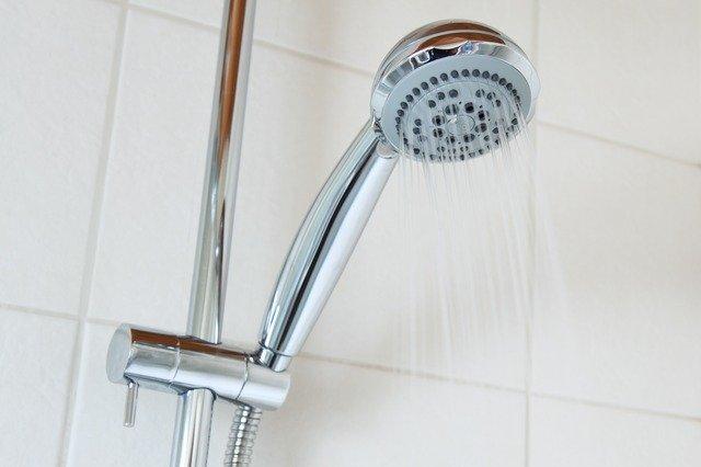 Les colonnes de douche, éléments indispensables d'une salle de bain moderne