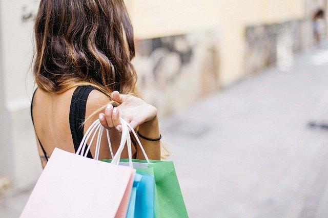Les conditions juridiques pour la création d'entreprises de mode
